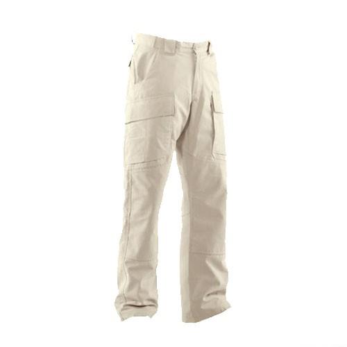 z Under Armour Storm Tactical Duty Pants (Sand) - W34 L32