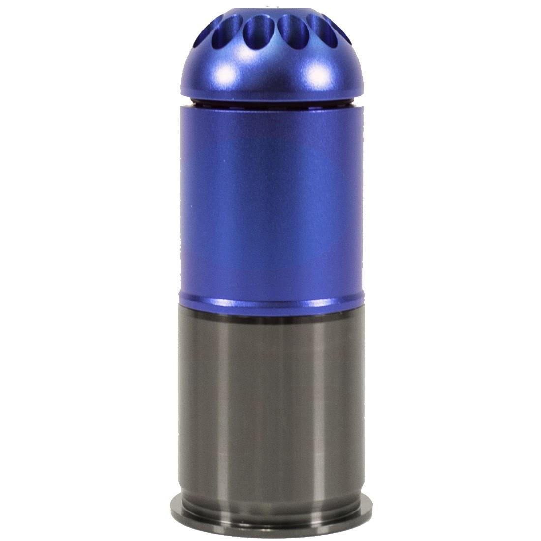 Nuprol 40mm Shower Grenade - 120rnds