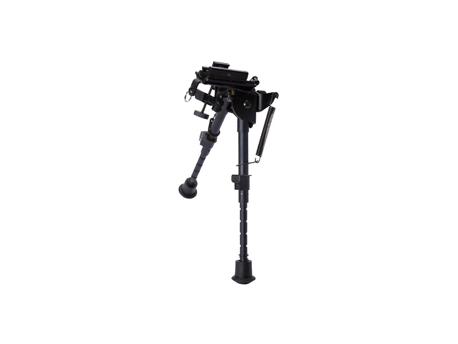ASG Universal Bipod