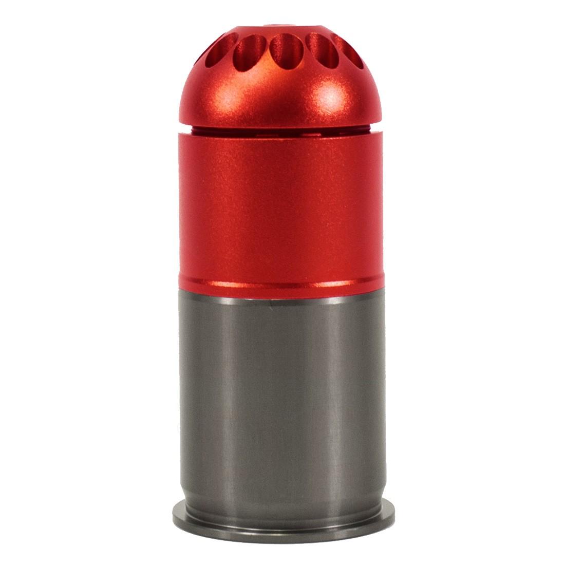 Nuprol 40mm Shower Grenade - 96rnds