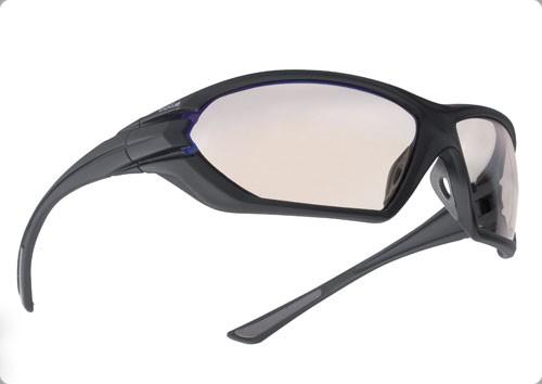 Bolle Tactical ASSAULT Ballistic Sunglasses - ESP