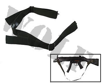 Viper Basic Rifle Sling OD