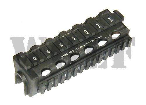 G&G RIS for AK47 Series