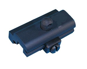 G&P Knight's Type Bipod Clip for RAS