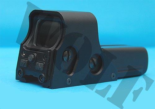 G&P Eotech Style Holo 552 Dot Sight
