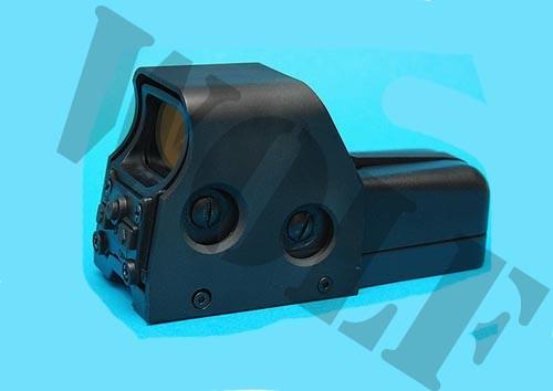 G&P Eotech Style Holo 553 Dot Sight