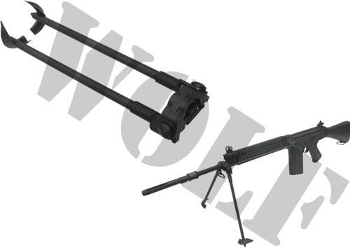 King Arms FN FAL Tactical Bipod