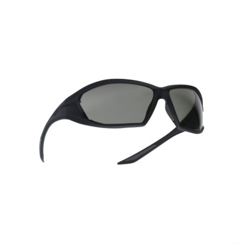 Bolle Tactical RANGER Ballistic Sunglasses - Smoke
