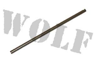 KM TN Barrel 429.5mm - Marui VSR-10