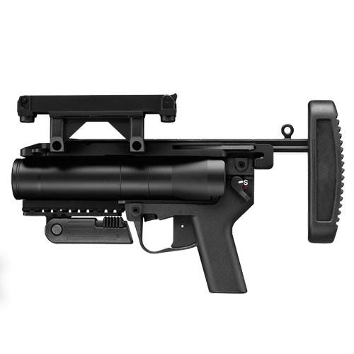 Tokyo Marui M320 Gas Grenade Launcher