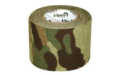 Viper Fabric Tape (VCam)