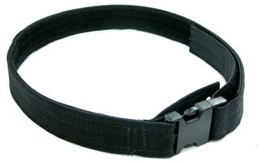 Guarder BDU Inner Duty Belt - Large (Black)