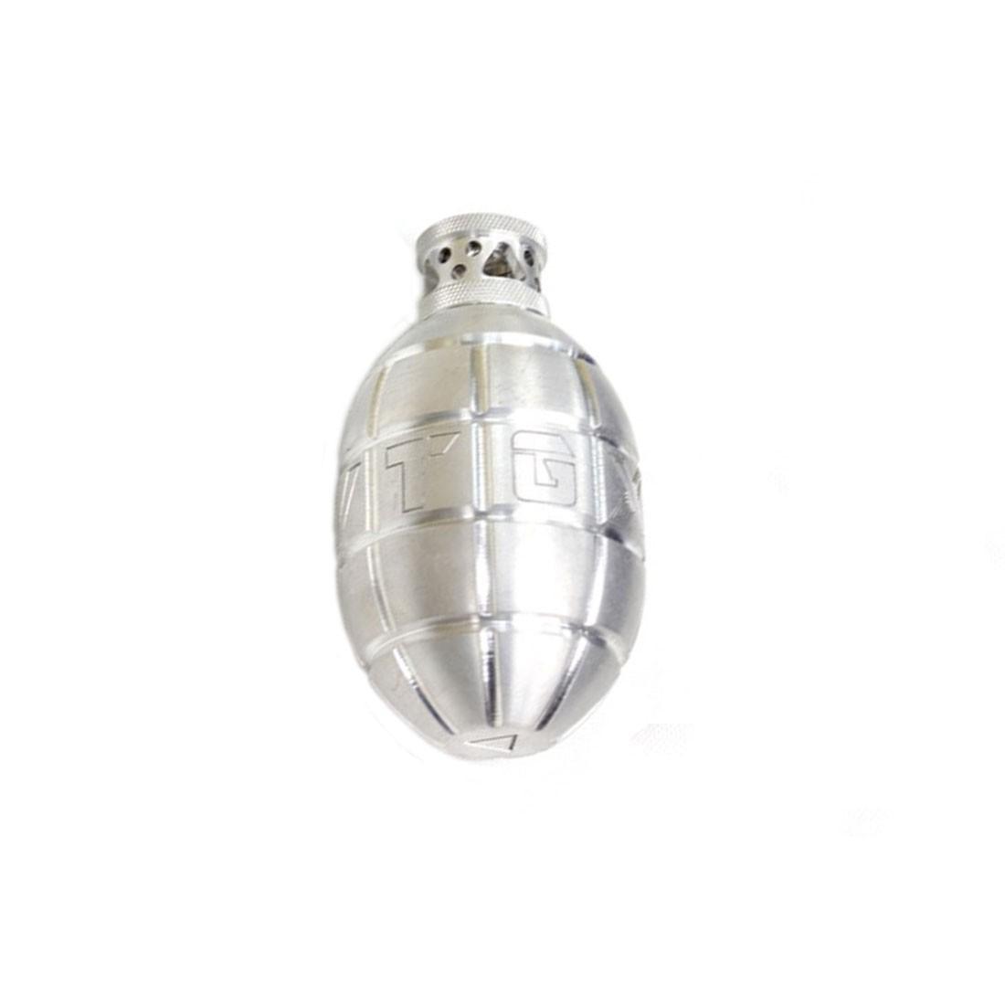 SWAT VTGX Versatile Training Grenade Blank Firing
