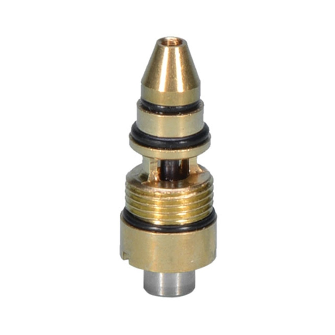 Ares Gas Outlet Valve AW338/DSR