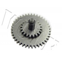 ASG Spur Gear for Scorpion EVO 3 A1