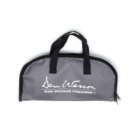 ASG Dan Wesson Handgun Carry Bag