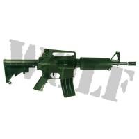 SRC M933 Carbine AEG