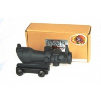 G&P ACOG TA01 4x32 Scope