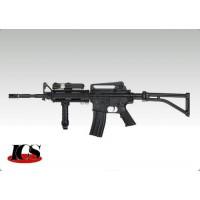 ICS M4 RAS OA93 Folding Stock AEG