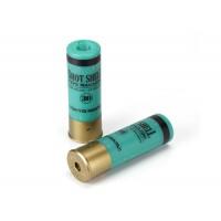 Tokyo Marui Shotgun Shell (Green) 2 Pack