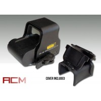 ACM Eotech XPS3-2 Holo Sight w/ QD Mount