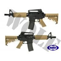 Tokyo Marui Colt M933 Commando Dark Earth AEG
