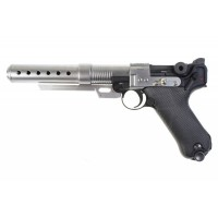 Armorer Works Star Wars style Rebel A180 Airsoft GBB Pistol