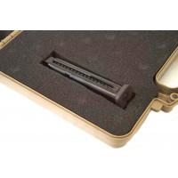 Nuprol Pick & Pluck Foam for Pistol Hard Case