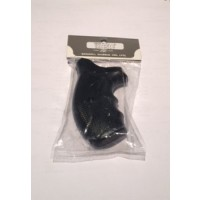Tanaka M19 Uncle Mike's Type Rubber Grip