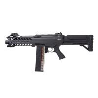 Tokyo Marui SGR-12 Shotgun Electric Recoil