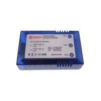 Vapex VTE600 LiPO / LiFE Charger