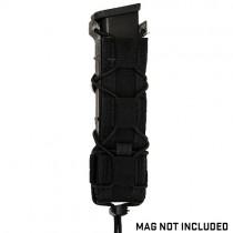 HSGI Extended Pistol Taco - Black