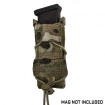 HSGI Pistol Taco - Multicam