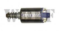 Tokyo Marui EG1000 Motor