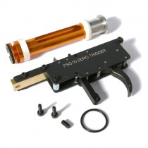 LayLax PSS10 Zero Trigger with Piston Set - VSR-10