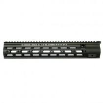 "DYTAC G Style SMR 14.5"" Rail - TM HK416 Next Gen (Black)"