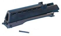 G&P G36 Handguard & Bipod Set