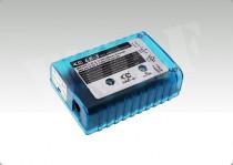 LiPo LE-3 1000mA Charger 7.4V to 11.1V