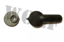 SRC Replacement M16 Selector Switch