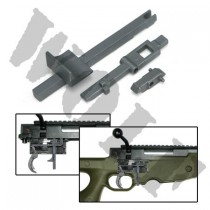 Guarder Trigger Parts for Type 96