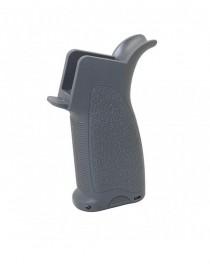 DYTAC Bravo Pistol Grip - M4 AEG (Midnight Grey)