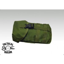 Tactical Tailor Large Utility Pouch OD