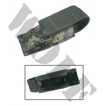 Tactical Tailor Knife Pouch Multicam