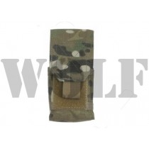 Tactical Tailor Phone Pouch-V Black