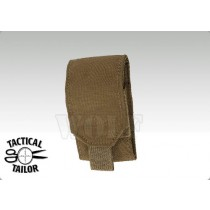Tactical Tailor Phone Pouch-V Tan