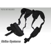 STRIKE SYSTEMS Shoulder Holster RH