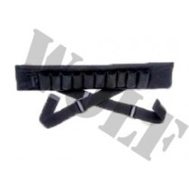 STRIKE SYSTEMS Shotgun Sling with Shell Holders