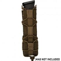 HSGI Extended Pistol Taco - Coyote