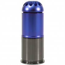 Nuprol 40mm Shower Grenade - 120rnds