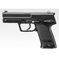 Tokyo Marui H&K USP Full Size GBB Pistol - PRE-ORDER